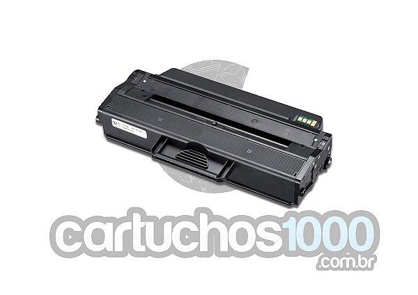 Toner Samsung D103S D 103/  ML 2950 ML 2955 SCX 4705 SCX 4727 SCX 4728 SCX 4729 / Compatível