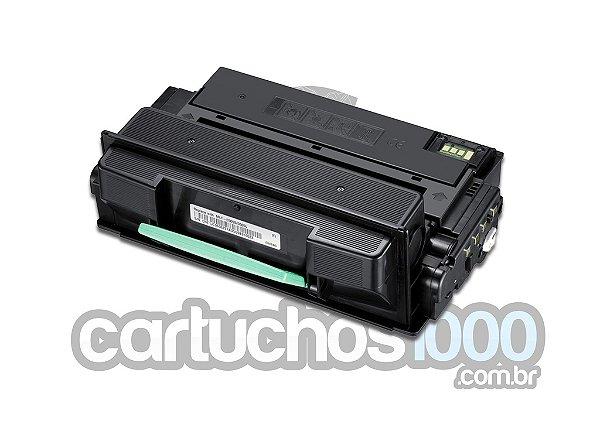 Toner Samsung MLT D305L D 305 / ML 3750 ND / Compatível