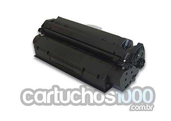 Toner HP Q2613A 13A / 1300 1300N 1300XI/ Compatível