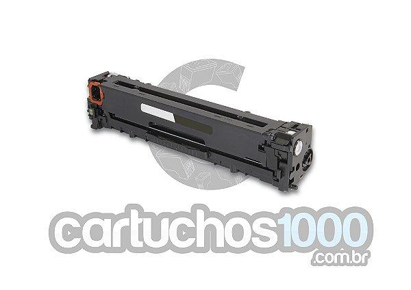 Toner HP CF 210 A 131 A 210 CF210  /  M251 M 251 NW M 251 N M 276 M276NW M276N / Compatível