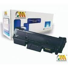 TONER COMPATÍVEL COM SAMSUNG MLT-D116L D116 | M2885FW M2835DW M2825ND M2875FD | CHINAMATE 3K