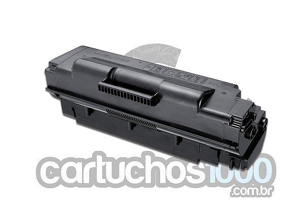 Toner Samsung MLTD307U / D 307U / D307 / ML4512ND / ML5012ND / ML5017ND / ML4510ND / 30K Compatível