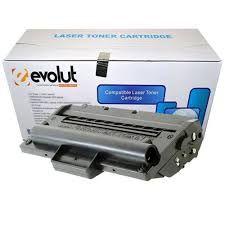 CARTUCHO DE TONER COMPATIVEL SAMSUNG SCX 4200 3K EVOLUT .