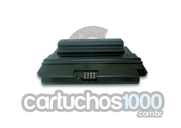 Toner Xerox Phaser 3428 3428D  3428DN 106R01246/Compatível