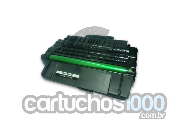Toner Samsung ML 2850 ML2850D ML 2851 ML2851NDL ML2851ND/ML-D2850B ML-D2850A/ Compatível
