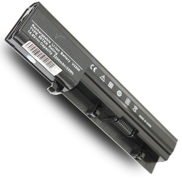 Bateria P/ Dell Vostro V3300 V3300n V3350 Vostro 3300