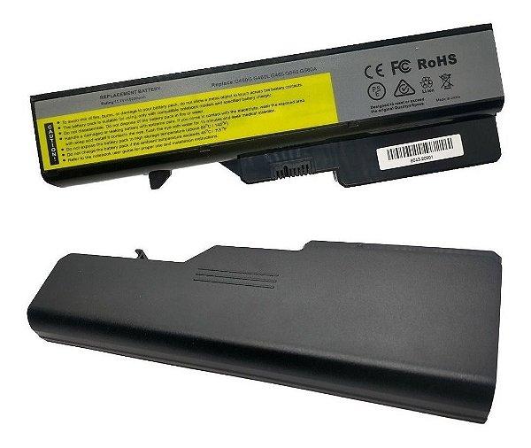 Bateria Lenovo G460 G470 G475 Z460 Z560 B470 B570 L09s6y02
