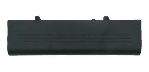 Bateriap/deliinspiron14v 14vr M4010 N4020 N4030 N4030d