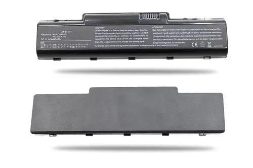 Bateria Acer Aspire 4315 4736z 4520 4535 4540 4720 As07a31