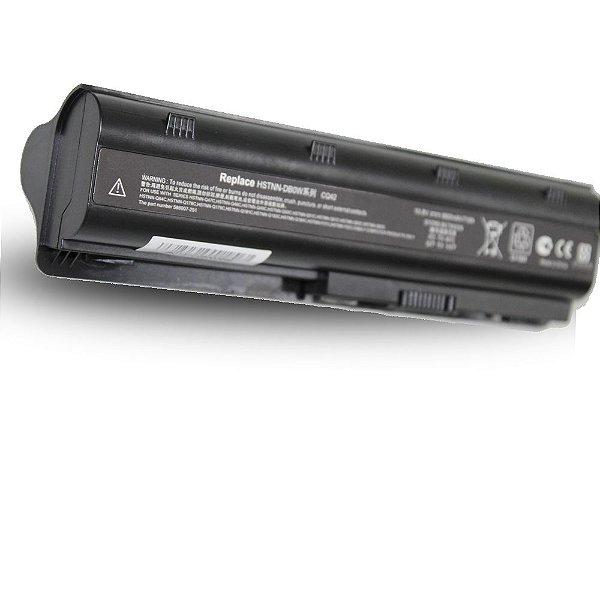 Bateria Compaq Presario Cq56 Compaq Presario Cq62