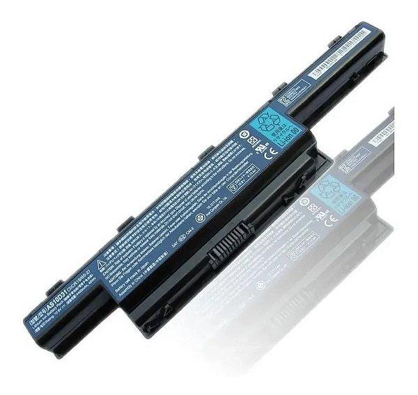 Bateria Do Notebook Acer Aspire 5750 5250 5733 5741