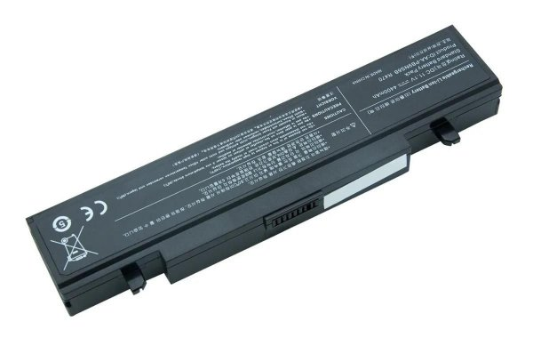 Bateria Samsung Rv409 Rv420 Sa41 Se20 R428 Aa-pb9mc6b