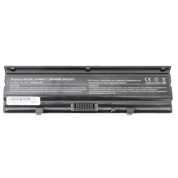 Bateria Notebook - Dell Inspiron N4030