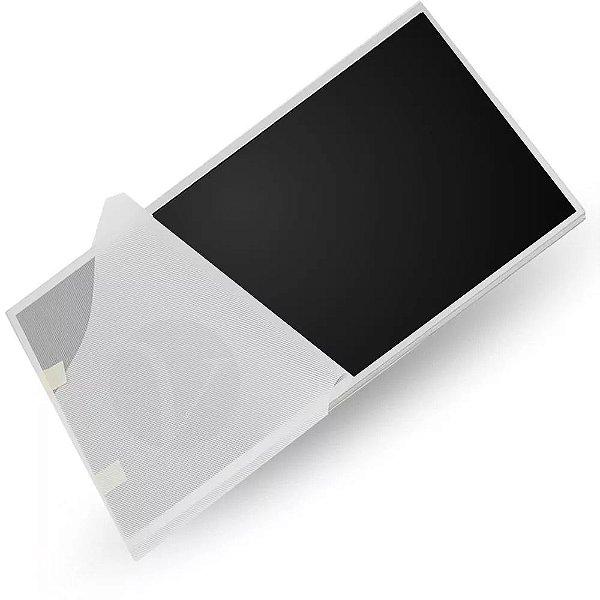 Tela 14 Led Para Notebook Acer Aspire 4738z