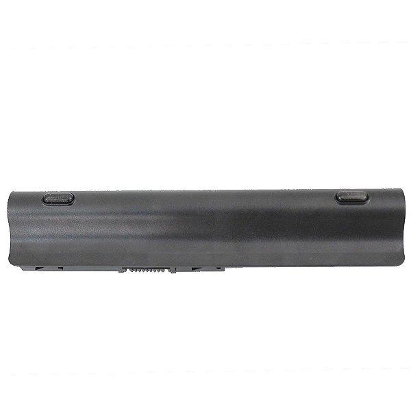 Bateria P/ Hp Pavilion Mu06 G4 G6 G42 Dm4 Dv5 Dv6 Cq42 Cq43