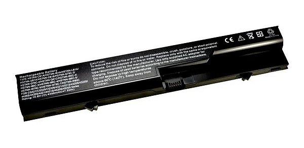 Bateria .para.notebook Hp Hstnn-i85c-4 Stnn-w79c-7