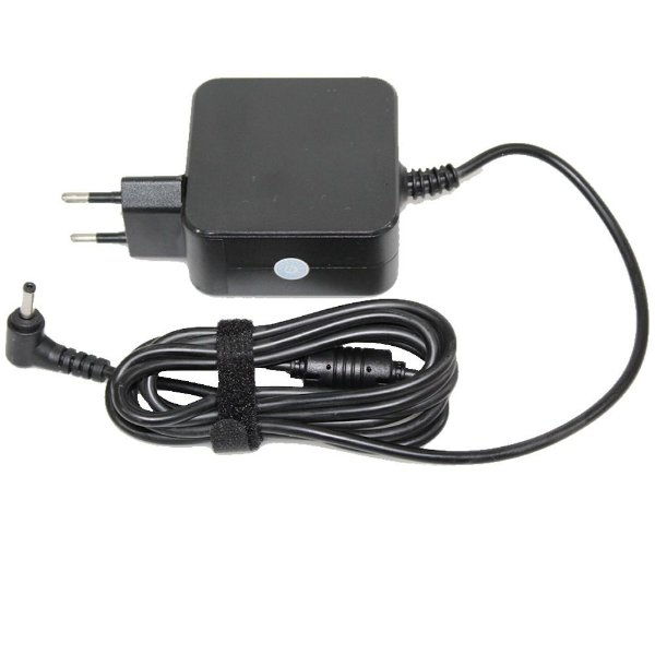 Fonte Carregador Para Asus Vivobook X510u 19v 2,1a 40w