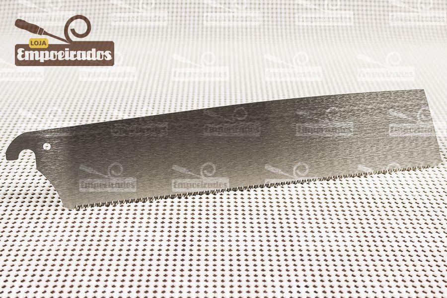 Lâmina de reposição para Serrote Japonês Kataba 265mm - X-Saw
