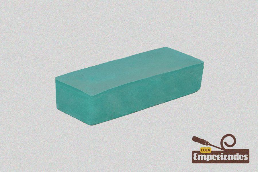Bloco de Pasta Abrasiva para Polimento - 50g P02 - Beavercraft