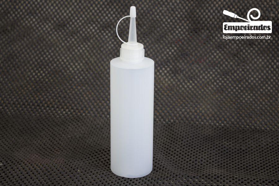 Kit especial aplicador de cola 3 peças - Silverline