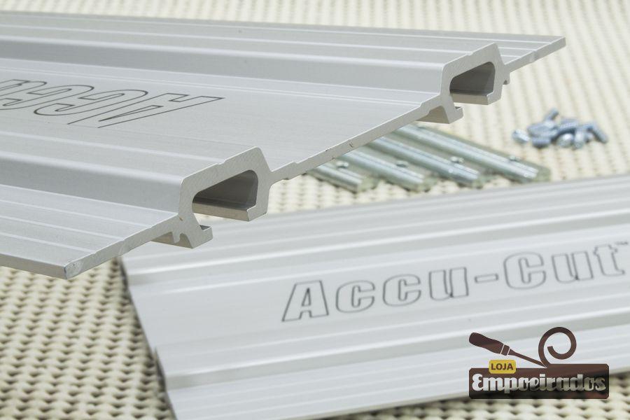 Kit de Expansão para Accu-Cut Kreg - KMA2750