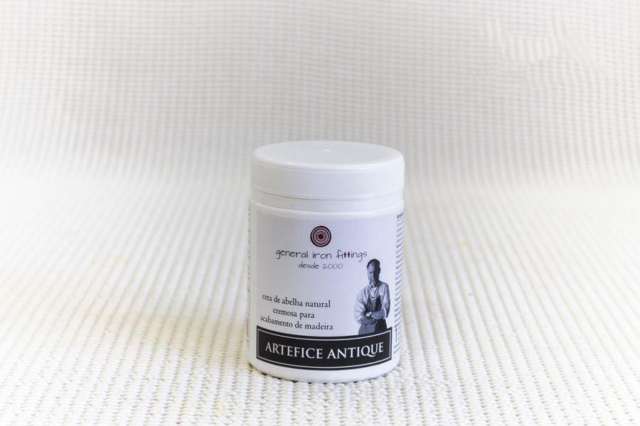 Artefice Antique - 225ml