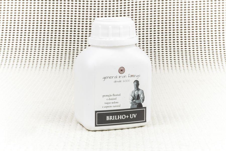 Brilho+ UV - 250ml