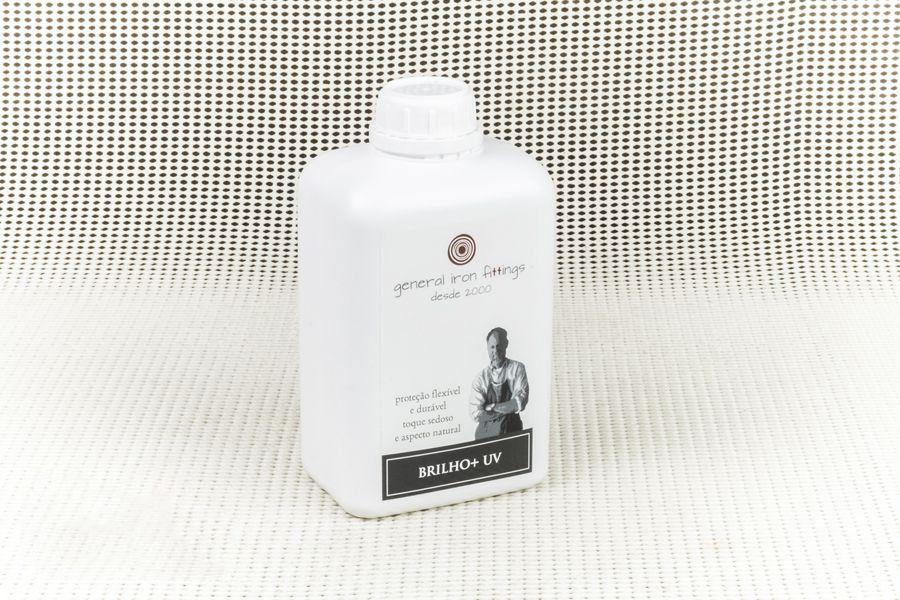 Brilho+ UV - 1 litro