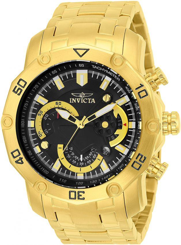 Relógio Invicta Pro Diver 22767