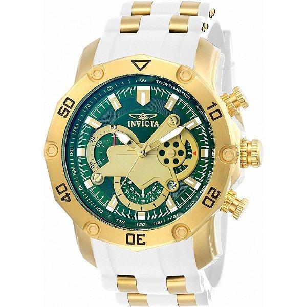 Relógio Invicta Pro Diver 23422
