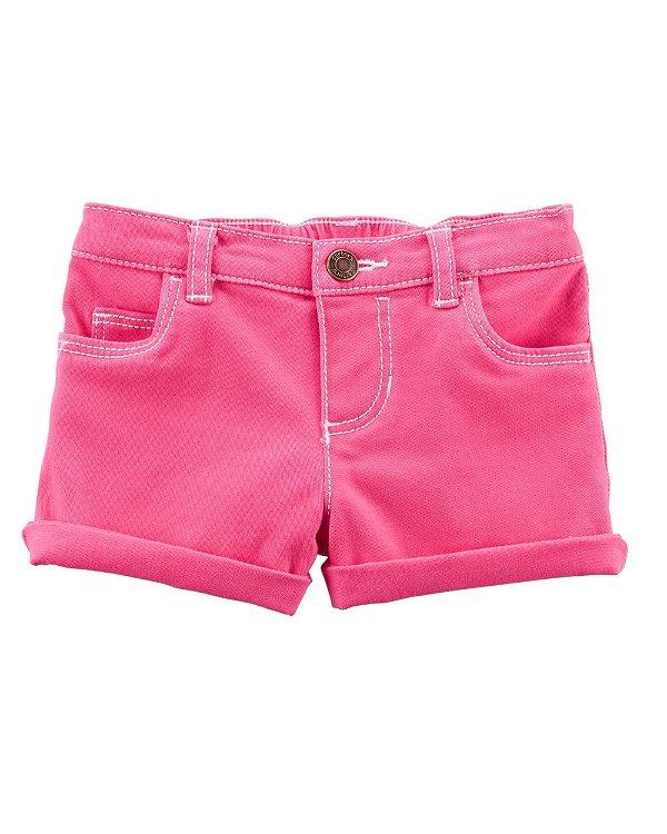 F9- Shorts-Carter's