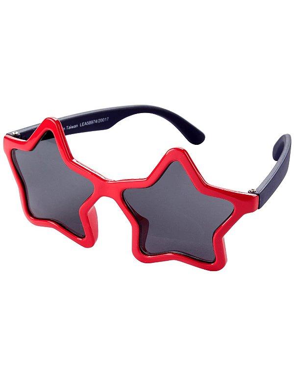 I1- Óculos escuros-Carter's