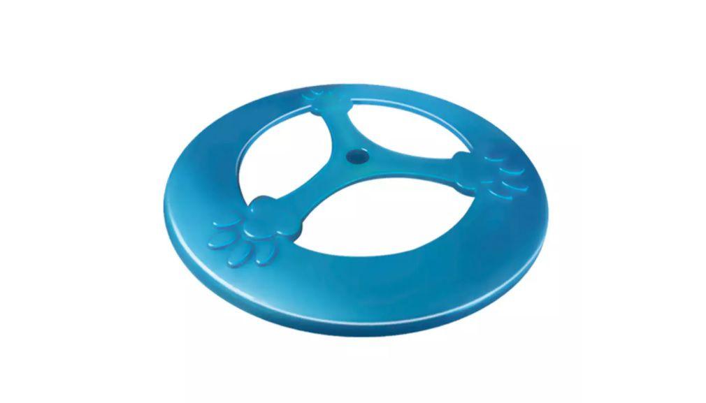 Frisbee Pop para Cães