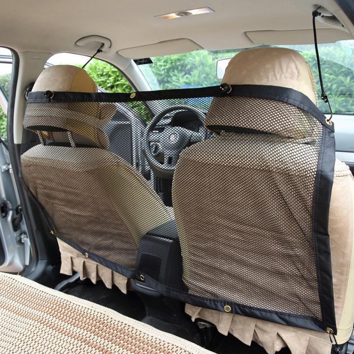 Tela de Proteção para Carro