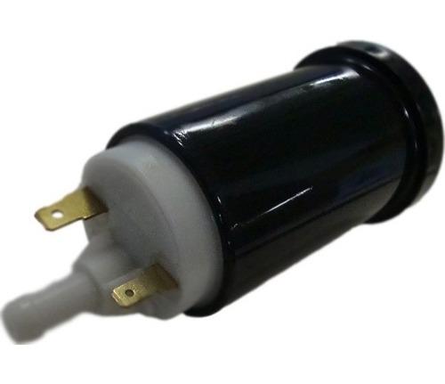 Bomba Combustível Citroen Ax 14.i 0580453514