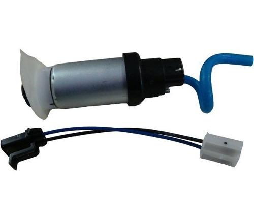 Bomba Combustível Fiat Tempra F000te0114