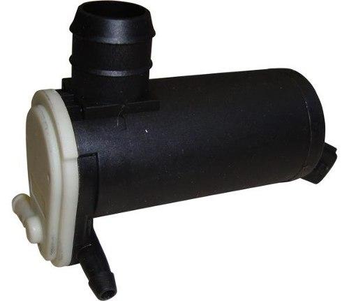 Bomba Injetora Bico Grosso 12v Água  Bg2s