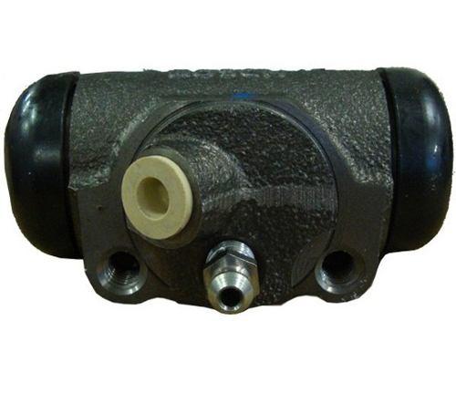 Cilindro Roda Traseiro Direita F250 F350 98- Cr2021
