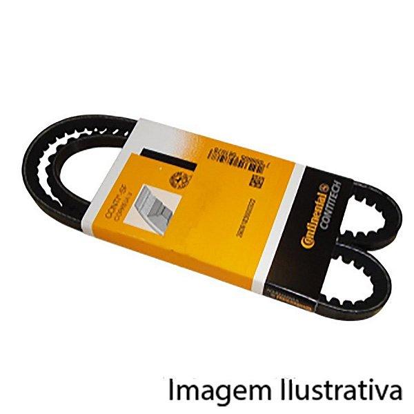 Correia Micro V 6Pk1035 Elastica Com Ferramenta