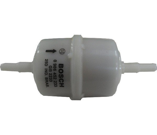 Filtro Combustível Gb2233-Universal Gasolina