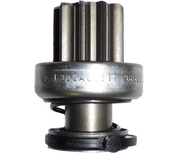Impulsor Partida Pdm Bosch  Mercedes C Jf  9000083054  F000Al0128  F000Al0136  F000Al0157  F000Al0162