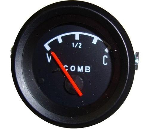 Indicador Marcador Combustível D10 D14000 301035005