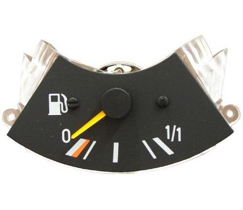 Indicador Marcador Combustível Mercedes L1633 1935 1945 301019035