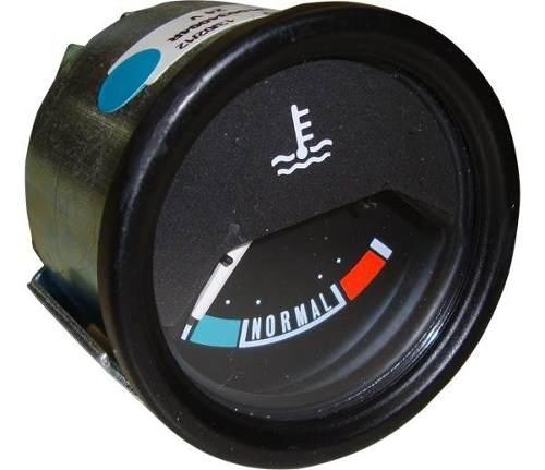 Indicador Marcador Temperatura 24v 1618b 1621b 310034004