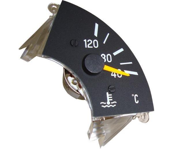 Indicador Marcador Temperatura Mercedes 1114 L1314 310012023R31