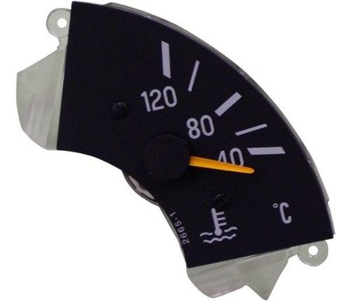 Indicador Marcador Temperatura Mercedes L1625 1630 1935 310012027