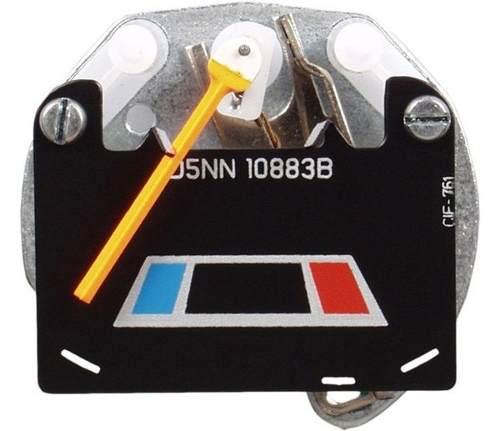 Indicador Marcador Temperatura Trator 4600 5600 311008001