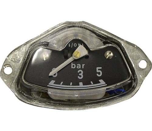 Indicador Pressão Oleo Mercedes Of Oh 1313 L608 350005001