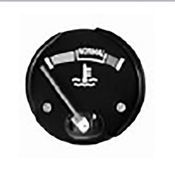 Indicador Temperatura F100/F1000/F2000  80/81 Beoc10883A