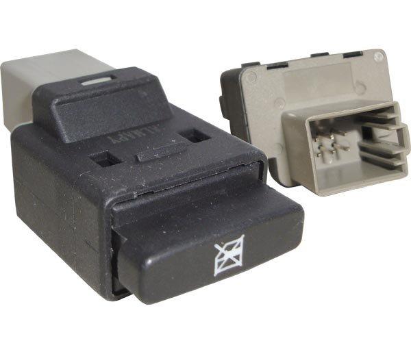Interruptor Bloqueio Traseiro Fox 540015